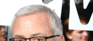 Dr. Drew Admits to Drug Use, Lying to Family
