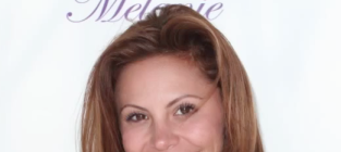Gia Allemand Passes Away