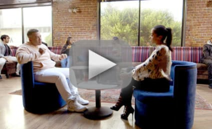 Love & Hip Hop Hollywood Season 3 Episode 9 Recap: Retribution