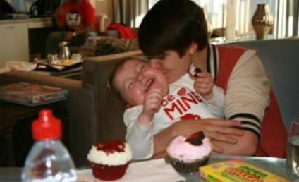Justin Bieber Honors Avalanna Routh on Anniversary of Her Death