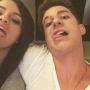 Charlie Puth and Selena Gomez