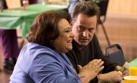 Tonita Castro Dies; Veteran Actress Was 63