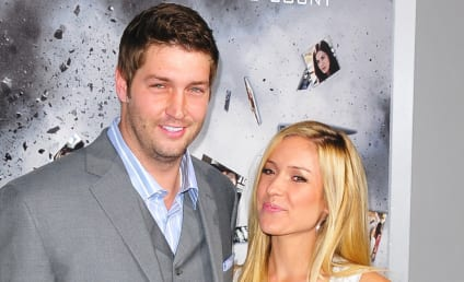 Paris Hilton Eyes Next Victim: Kristin Cavallari