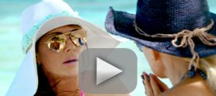 The Real Housewives of Beverly Hills Season 4 Episode 18 Recap: Leaving the Nest