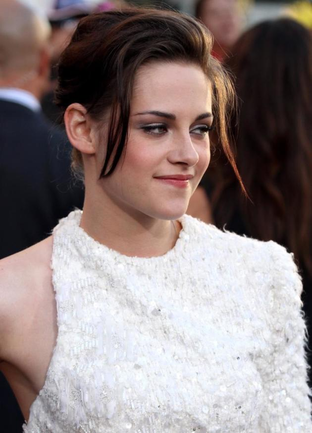 K. Stew Picture