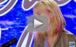 Olivia Rox on American Idol: Do We Have a Winner?