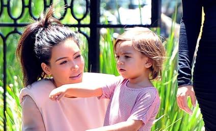 Keeping Up With the Kardashians Recap: Kourtney vs. Water Birth