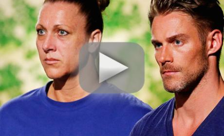 The Biggest Loser Season 16 Episode 10 Recap: Who Survived Free Agency?