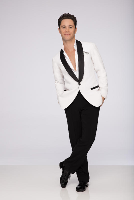 Sasha farber photo