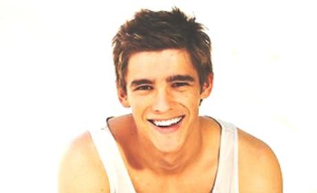 brenton jewish personals Brenton thwaites in 2018: is he married or dating a new girlfriend how rich is he does brenton thwaites have tattoos does he smoke + body measurements & other facts.