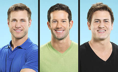 Jake Pavelka Rumored to Be the Next Bachelor: A Good Choice?