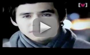 David Archuleta - Wait (Official Music Video)