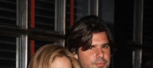 Antonio de la Rua Sues Shakira... for $250 Million!