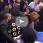 Love & Hip Hop Atlanta Reunion Fight: FULL, INSANE VIDEO!!