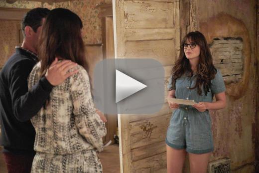 New Girl' Season 1 (one) Episode Full All Series - YouTube