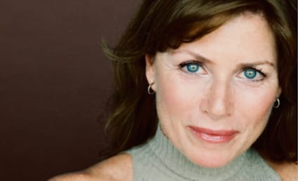 Marcia Strassman Dies; Veteran TV Actress Was 66