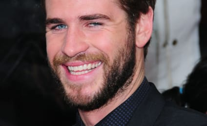 Liam Hemsworth: I Am NOT Engaged!