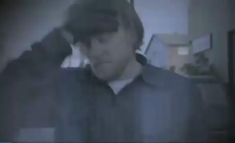 Sons of Anarchy Season 7 Episode 6 Promo