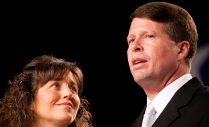 Duggar Family Adoption: Details of 20th Child Revealed