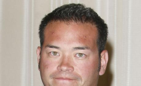 Jon Gosselin on Kate Plus 8 Cancellation: So Relieved!