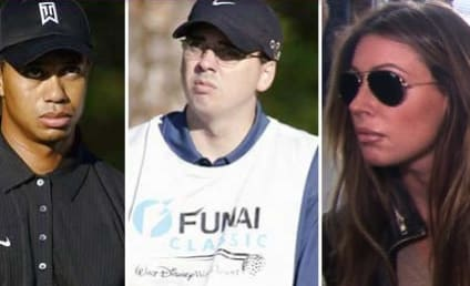 Rachel Uchitel Not Paid Off By Tiger Woods