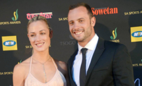 Oscar Pistorius: Bloody Cricket Bat Now Center of Investigation