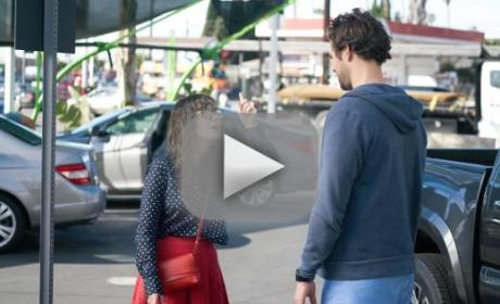 Watch New Girl Online: Check Out Season 5 Episode 14