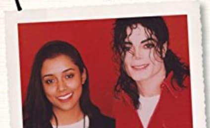Shana Mangatal: Michael Jackson Was NOT a Child Molester!