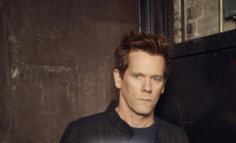 The Following Season Premiere Review: Twin Troubles
