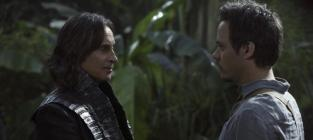 Watch Once Upon a Time Online: Season 3 Episode 8