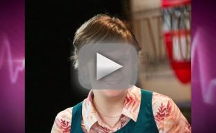 Lena Dunham on Woody Allen, Dylan Farrow