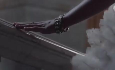 Taylor Swift Wonderstruck Commercial: The Journey Begins