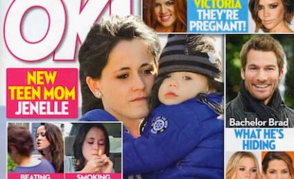 Jenelle Evans: Losing Her Baby FOREVER!!