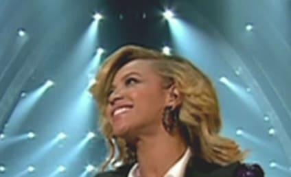 Happy 30th Birthday, Beyonce!