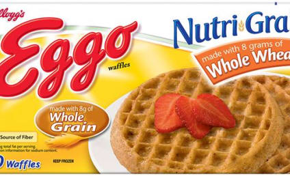Eggo Waffle Recall: What Do You Need to Know?
