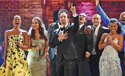 Tony Awards 2016: Who Won?!?