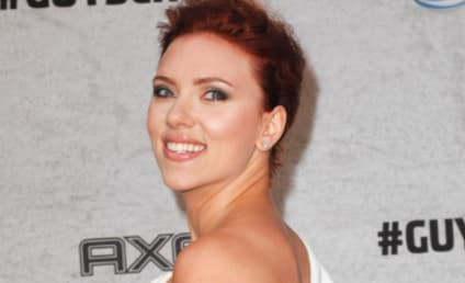 Scarlett Johansson, Mila Kunis Leaked Pics Possibly Hacked By Same Guy; FBI Zeroing In