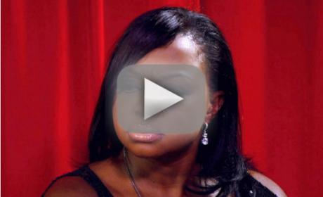 The Real Housewives of Atlanta Season 7 Episode 4 Recap: NeNe Leakes is Evil ... EVIL!!
