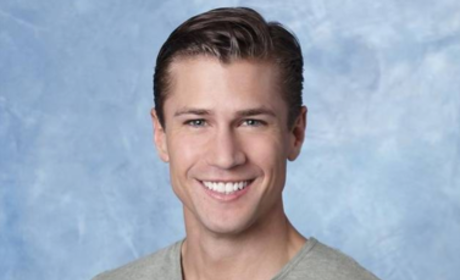 The Bachelorette Final Three: Who Will Des Pick?