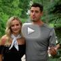Ben Higgins & Lauren Bushnell: Bring It On, Real Life!