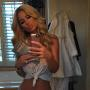 Kim Zolciak-Biermann: Body Haters Be Crazy!