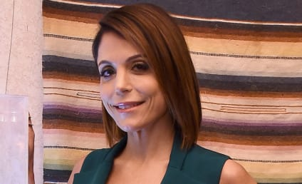 Bethenny Frankel: Who Wants Her Out of The Real Housewives of New York City?
