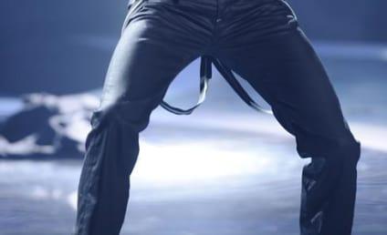 American Idol Live Blog: Top 12 Men Perform
