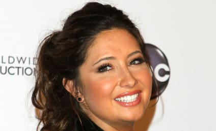 Bristol Palin Reality Show Hyped With Unintentionally Hilarious Bio
