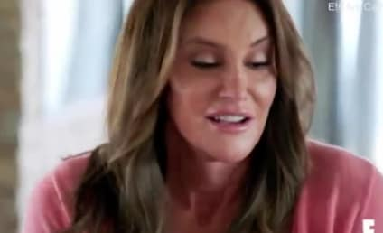 Caitlyn Jenner Sounds Nothing Like a Woman