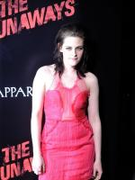 Red Carpet Kristen Stewart