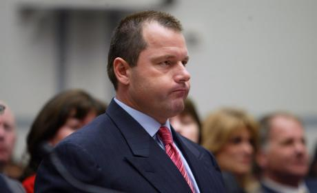 Roger Clemens Found Not Guilty on All Perjury Charges