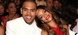 Chris Brown and Rihanna back together: What's your take?