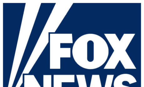 Professor Bans Fox News from Take-Home Assignment