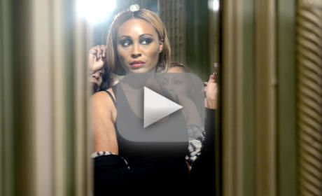 The Real Housewives of Atlanta Season 7 Episode 7 Recap: Ladies Love Cool B